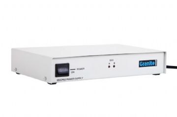 Granite Dual Channel Power Supply